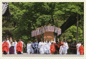 神社、お寺の施工、コンサルティングについて写真2